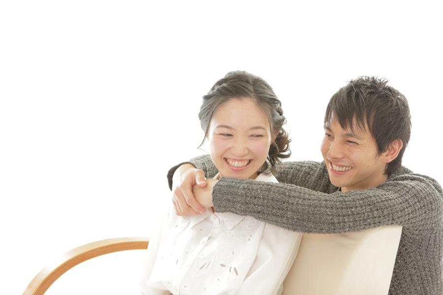 失敗しないために!千葉県で浮気調査を依頼する探偵事務所の賢い選び方!
